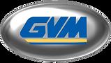GVM-Logo-NoBuilt.png