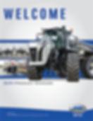 2018_Corporate_Brochure_1.jpg