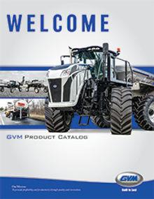 2018_Corporate_Brochure