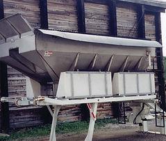 TruckMt-4.jpg