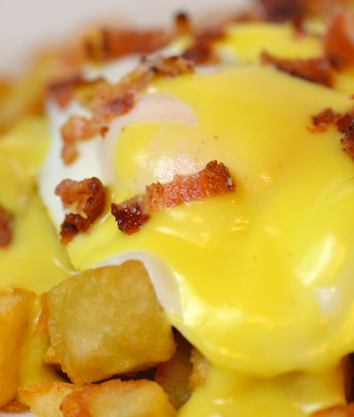 breakfast-poutine