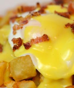 breakfast-poutine