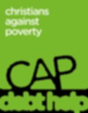 cap-debt-help-logo_green.png