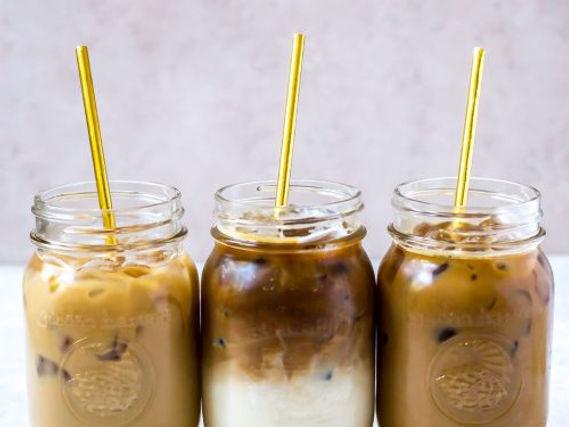 Iced-Coffee-Recipes-19-500x375.jpg