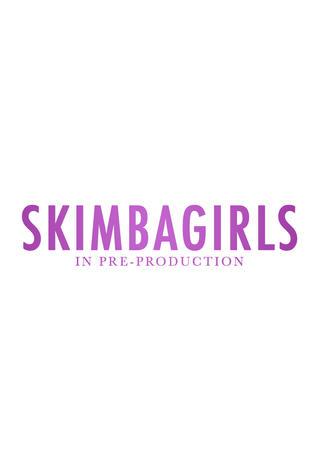 Skimbagirls / Ski Girls
