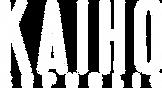kaihorepublic-valkoinen-läpinäkyvä-web.p