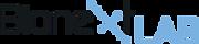 Logo Bionext.png