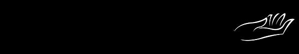 GAHname_whand_logo_2018_K.5edcf9c1c5c964