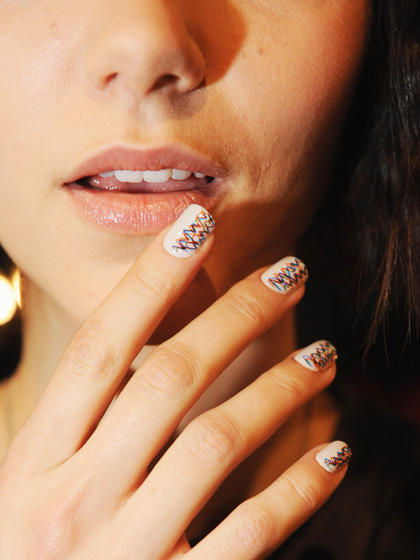 creatures-of-the-wind-fall-2013-nail-art