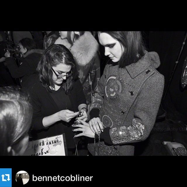 #Repost _bennetcobliner with _repostapp