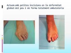 Diapositiva88.JPG