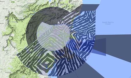 noflyzoneALABTROSSNSW copy.jpg