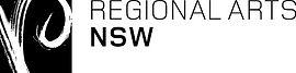R NSW.jpg