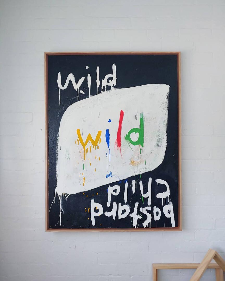 Wildcard 2020.jpg