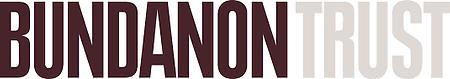 BundanonTrust Logo.png