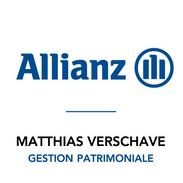 logo Allianz.png