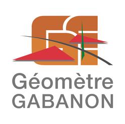 Géomètre GABANON