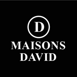 Maisons David.png