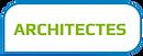 Architectes.png