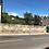 Thumbnail: Le Saint James - Chemin des Limites - NÎMES - Prix à partir de :