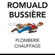logo Romuald.png