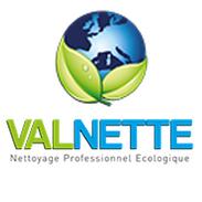 Logo Valnette nettoyage.png