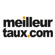 logo meilleurtaux.png