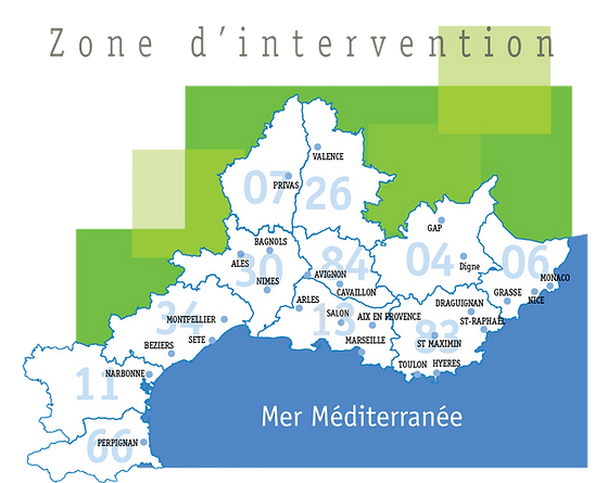 carte-zone-intervention.png