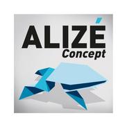Logo Alizé concept.png