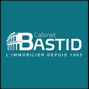 Logo Bastid.png