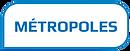 Metropoles.png