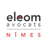 logo eleom nimes.png