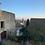 Thumbnail: Appartements - LÉDENON - Prix à partir de :