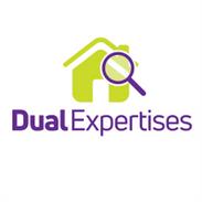 Logo Dual.png