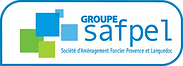 Logo Groupe Safpel.png
