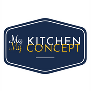 logo MKMC simple.png
