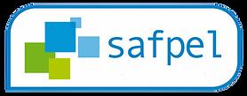 Logo Safpel détouré.png