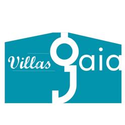 Logo Gaia.png