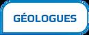 Géologues.png