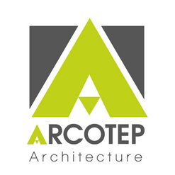 Arcotep.png