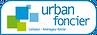 Logo Urban foncier.png