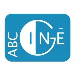 ABC ingé.png