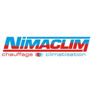 Logo Nimaclim.png