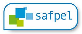 logo Safpel ombre.png