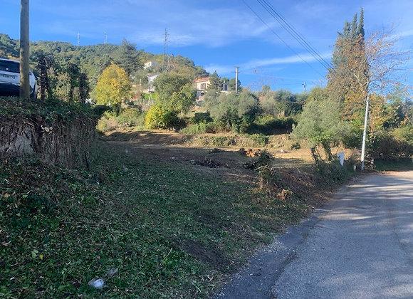 Les Villas de Fenoudeille - Région ALÈS - Prix à partir de :