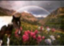Apache Rainbow Bridge.jpg