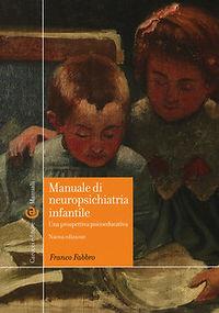 2019_manuale-neuropsich-infantile.jpg