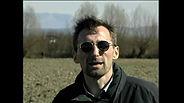 1998_aquileia_estasi+trance-i-mistici-cr