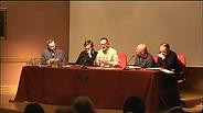 2016-12-20_centro-balducci_in-ricordo-di