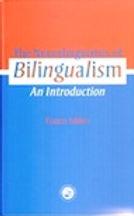1999_neurolinguistics-of-bilingualism.jpg